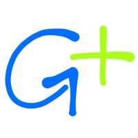 logo galiciapositiva_cuadrado