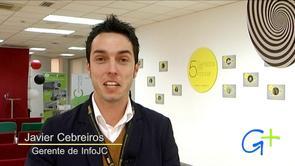 vimeo_cebreiros