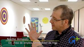 vimeo_nachoarmesto